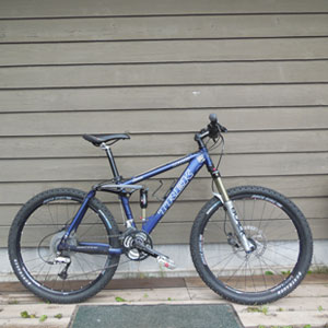 Used Gear - Bikes Archives - Sawtooth Outfitters