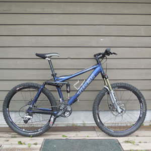 Trek-Liquid-17in