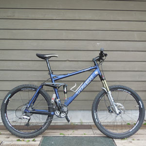 Trek-Liquid-19in