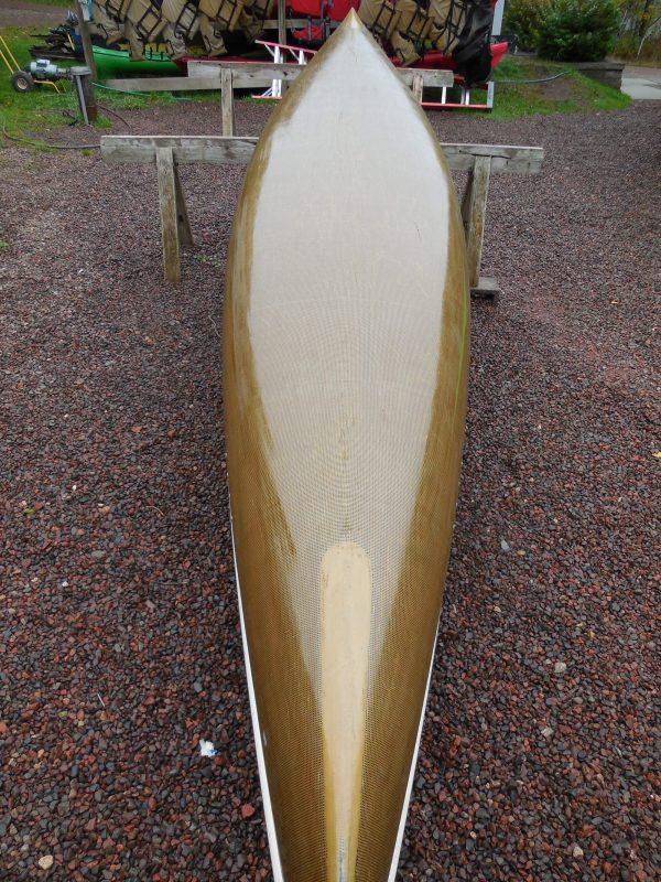 NW-17-bottom–081