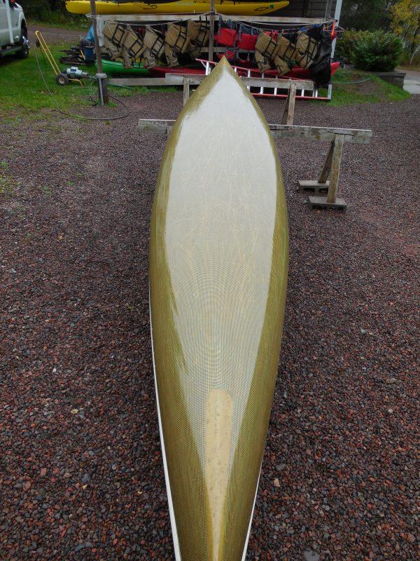 NW-18-bottom-839-(2)